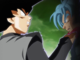 Dragon Ball Super épisode 051