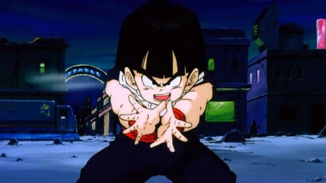 File:Gohan After Attacking Slug's Army.JPG