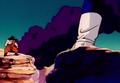 Gokufightingvegeta003