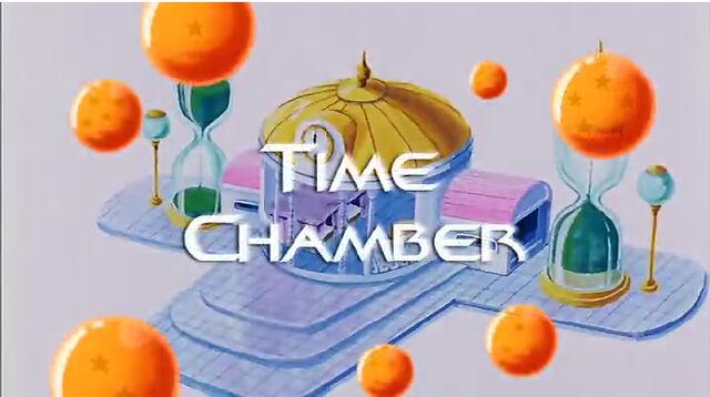 File:Time Chamber.jpg