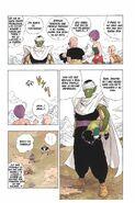 Cap205 - Página d