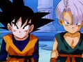 DBZ - 228 - (by dbzf.ten.lt) 20120305-16130318
