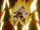 Dragon Ball Z épisode 106