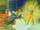 Dragon Ball Z épisode 169