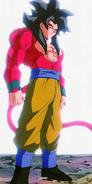 GokuSuperSaiyanIV