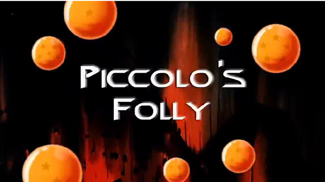 File:Piccolo's Folly.jpg