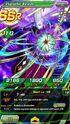 Whis-Enigmatic-Power-Dragon-Ball-Z-Dokkan-Battle-Super-Super-Rare
