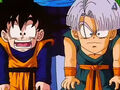 Dbz249(for dbzf.ten.lt) 20120505-11560016