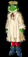 Froug Trans