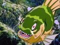 Gros poisson film 04