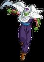 Piccolo universe survival dbs by saodvd-darwk6w
