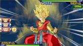 SuperSaiyanHero(DBH)