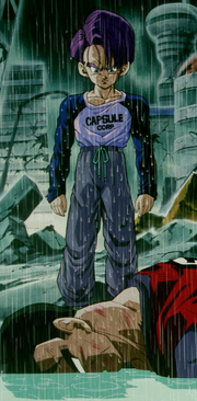 Trunks-History-of-Trunks-004