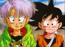 Trunks and Goten2