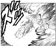 Dragon-ball-69013(1)