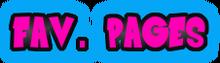Fav-0