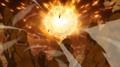 PowerUpExplosion2(BoG)