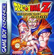 587px-Dragon Ball Z Legacy of Goku Packshot