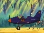 Aeroplani 2-0