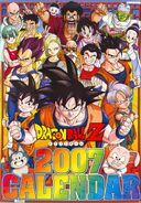 Calendario2007-00