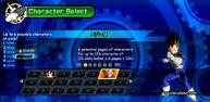 Dragon-Ball-Xenoverse-Select-Screen-Speculation-Notes