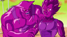 Dragon-ball-super-episode-45-faux-vegeta-2