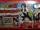 Dragon Ball Z: Syugyouda! Gohan! Mezase Tenkaichi
