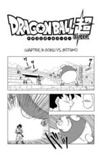 Capitulo09DBS