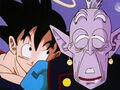 Dbz235 - (by dbzf.ten.lt) 20120324-21204060