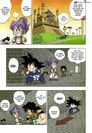 Dragon-ball-sd-3232317