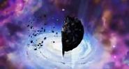 Espíritu furioso 5