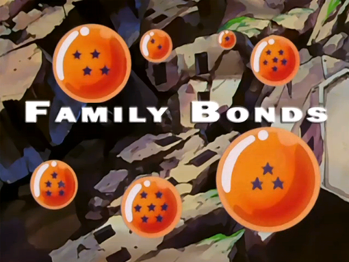 File:FamilyBonds.PNG
