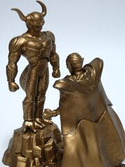 FreezavPiccoloMegaGold