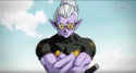 Fu Super Dragon Ball Heroes-06