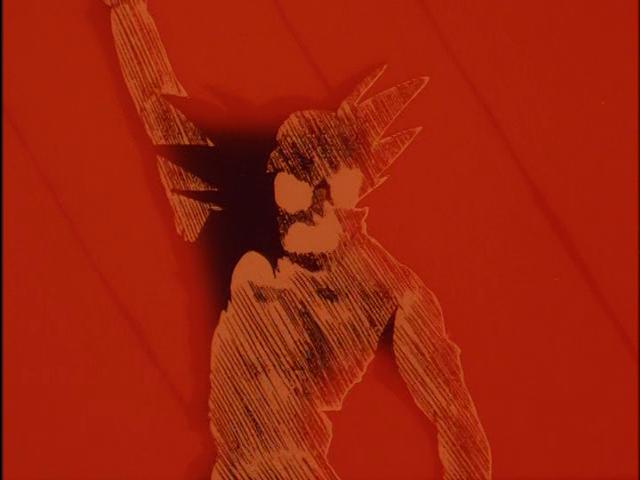 File:Lucifer-death.PNG