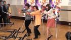 Matsumoto&Nozawa&Nakagawa12