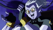 SDBH Anime Episodio 2 - Imagen 2
