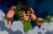 Slug super seno