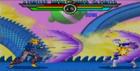 SwordBlast1(Taiketsu)