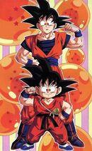 250px-Goku4