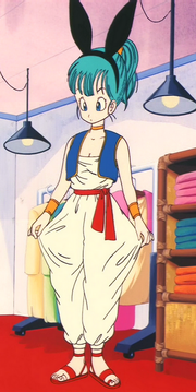 Cute kale and cabba drawings db super hookup