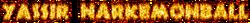 Cooltext780521273
