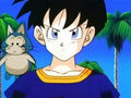Dbz233 - (by dbzf.ten.lt) 20120314-16353317