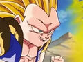Dbz246(for dbzf.ten.lt) 20120418-20552007