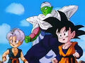 Dbz248(for dbzf.ten.lt) 20120503-18225574