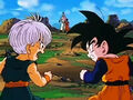 Dbz248(for dbzf.ten.lt) 20120503-18262506