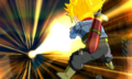 DB Fusions Future Trunks (DB Super) Super Masenko (Special Move - Pic 2)