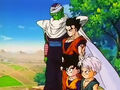 Dbz249(for dbzf.ten.lt) 20120505-12031115