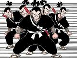 Fratelli Murasaki