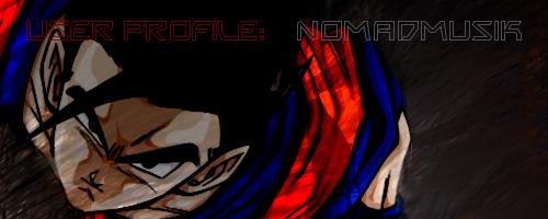 NomadMusik'sBanner